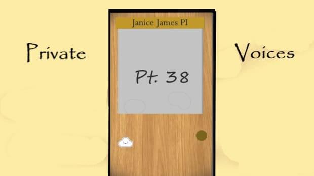 private-voices-part-38