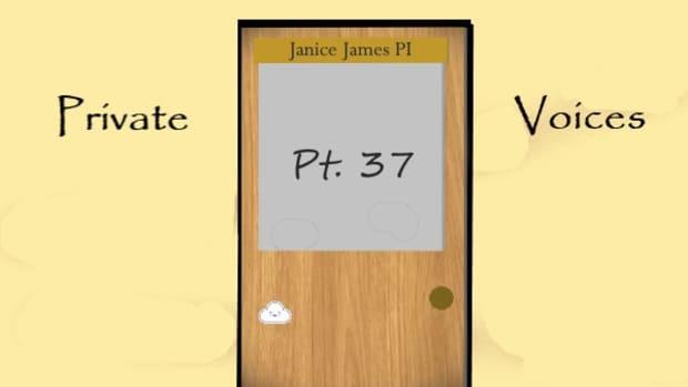 private-voices-part-37