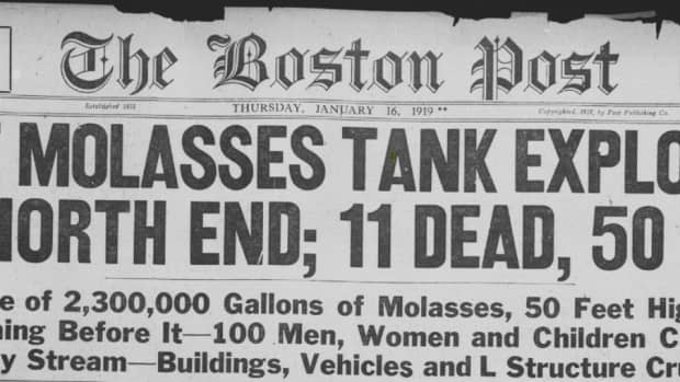 boston-molasses-flood
