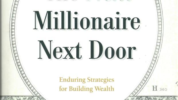 book-review-the-next-millionaire-next-door