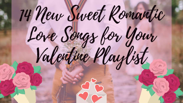 14-new-sweet-romantic-love-songs-for-your-valentine-playlist