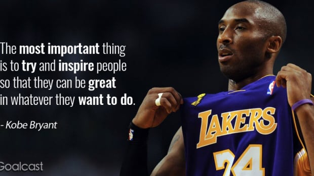 lessons-we-can-learn-from-kobe-bryant