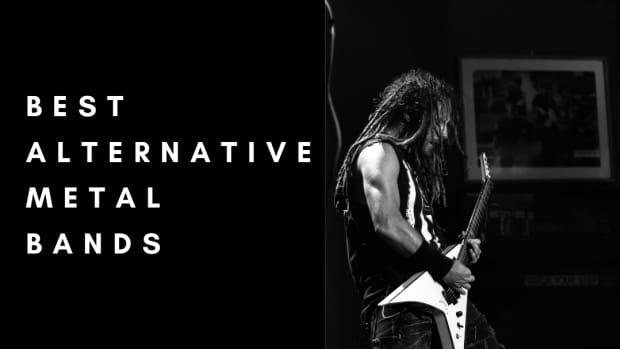 100-best-alternative-metal-bands
