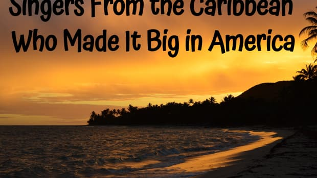 singers-from-the-caribbean-who-made-it-big-in-america