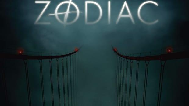 vault-review-zodiac