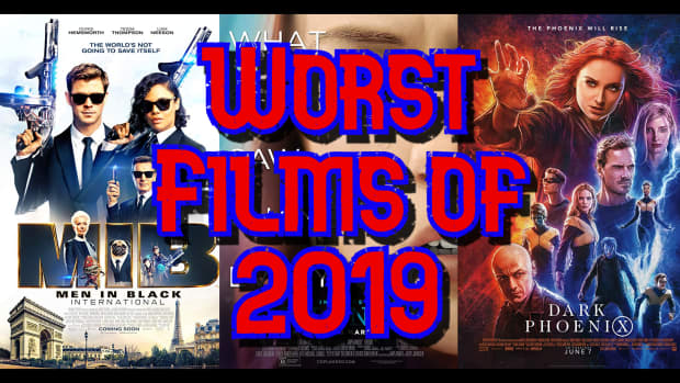 worst-films-of-2019