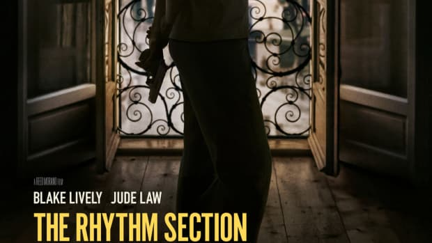 the-rhythm-section-film-review