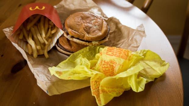 poem-cheeseburgers