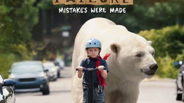 timmy-failure-mistakes-were-made-movie-review
