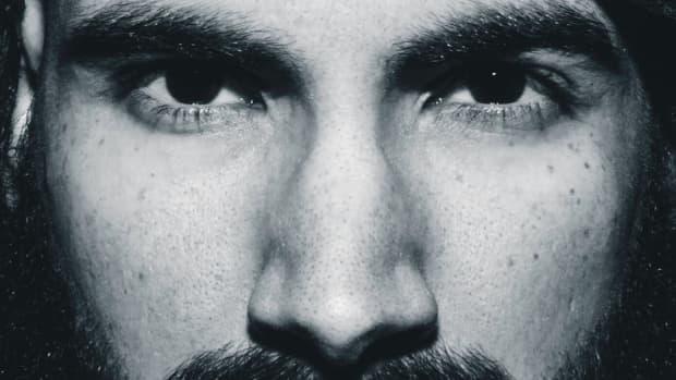 how-to-darken-beard