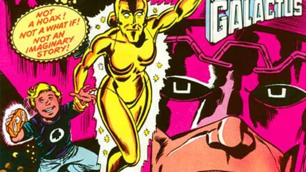 best-comic-books-ever-marvel-team-up-137
