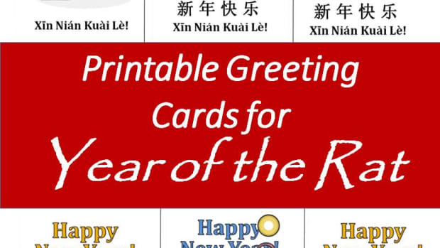 10-printable-childrens-greeting-cards-for-the-year-of-the-rat