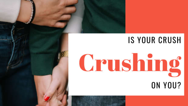 signs-your-crush-likes-you