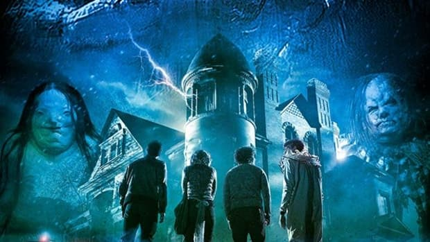 scary-stories-to-tell-in-the-dark-2019-a-boogedy-boo-movie-review