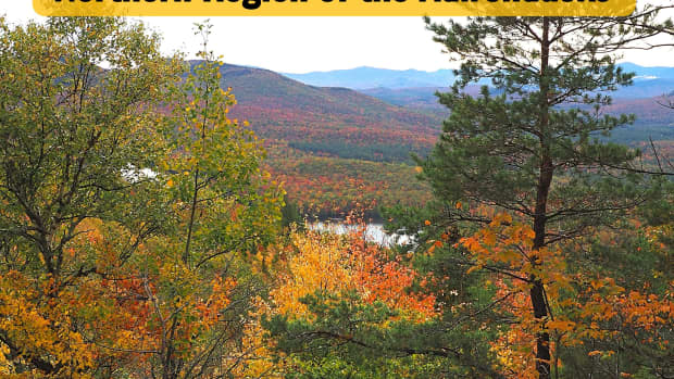 5-mistakes-to-avoid-when-visiting-the-adirondacks