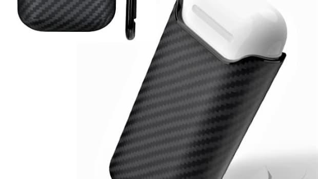 pitaka-airpod-pal-mini-review-best-airpod-1-2-wireless-charging-cases