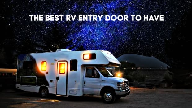 the-benefits-of-having-a-mid-level-rv-entry-door
