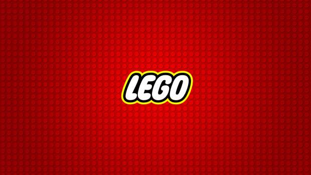 lego-politics-and-last-stage-capitalism