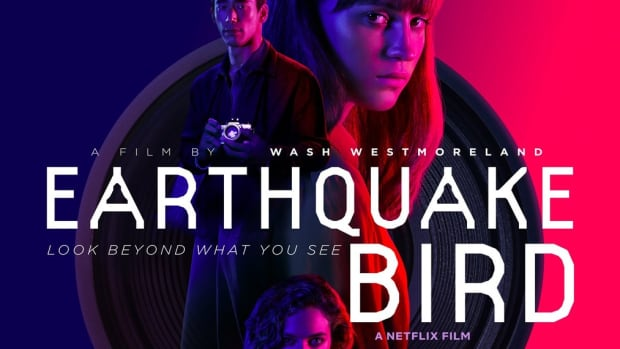 earthquake-bird-movie-review