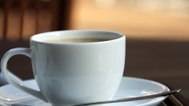 changing-lanes-coffee-meeting