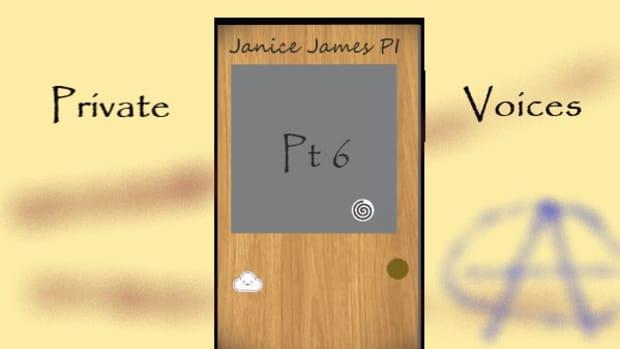 private-voices-part-06