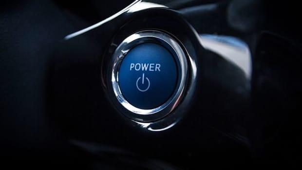 my-car-is-hard-to-start-when-warm