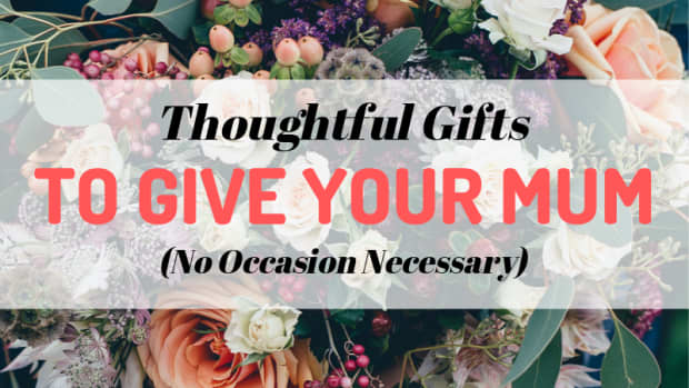 thoughtful-and-meaningful-presents-to-give-to-your-mum