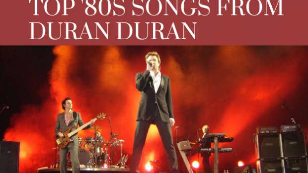 80s-music-memories-my-top-10-songs-by-duran-duran