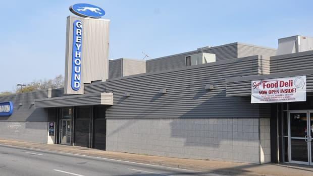 tallahassee-florida-greyhound-bus-station-review