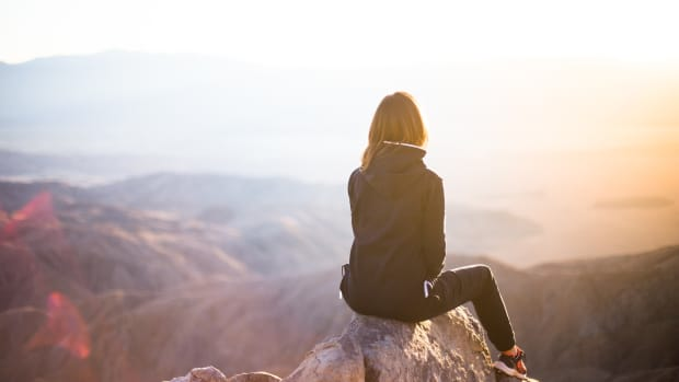 8-major-downsides-to-being-an-empath