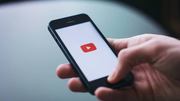 如何在youtube上学习英语