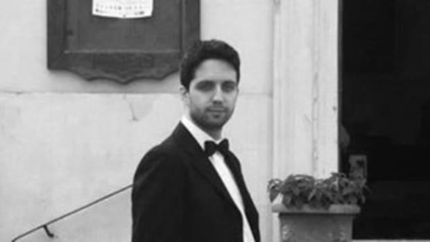 tiziano-rossetti-master-of-the-pianoforte