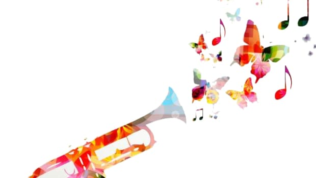blow-your-trumpet