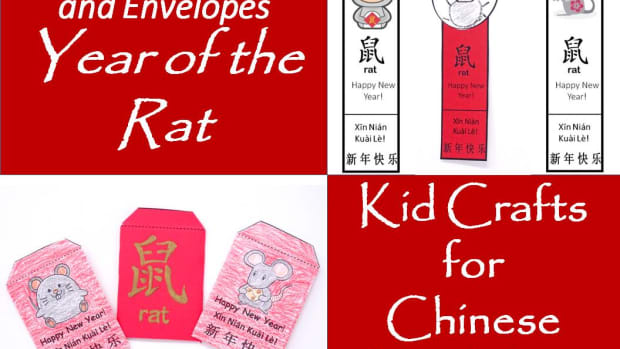 printable-envelopes-and-bookmarks-for-year-of-the-rat-kids-crafts-for-chinese-new-year
