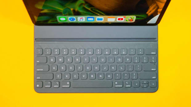 tips-tricks-safari-web-browser-iphone-ipad
