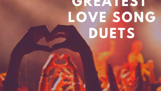 love-song-duets