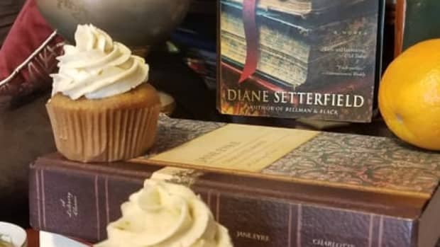 the-thirteenth-tale-book-discussion-and-recipe