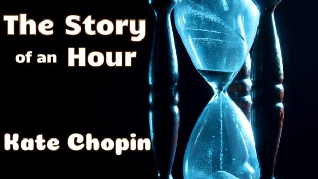 analysis-story-hour-kate-chopin-themes-summary-symbolism