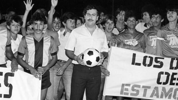 colombian-soccer-the-drug-lords