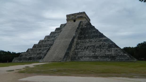 visiting-the-mayan-ruins-in-mexico
