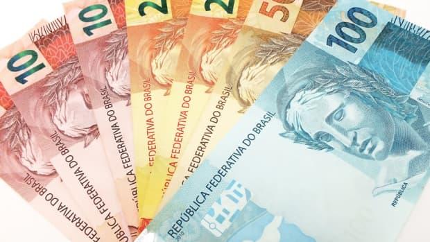can-a-tourist-open-a-bank-account-in-brazil