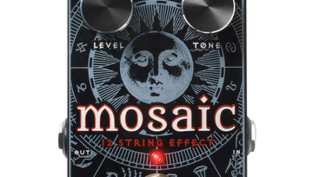review-of-the-digitech-mosaic-guitar-effects-pedal
