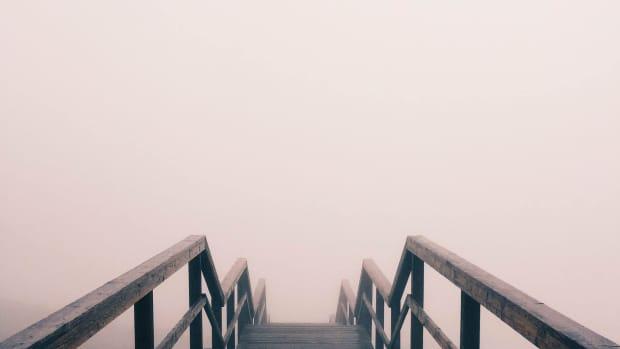 the-great-bridge-a-poem