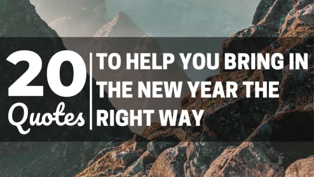 20-insightful-next-year-quotes