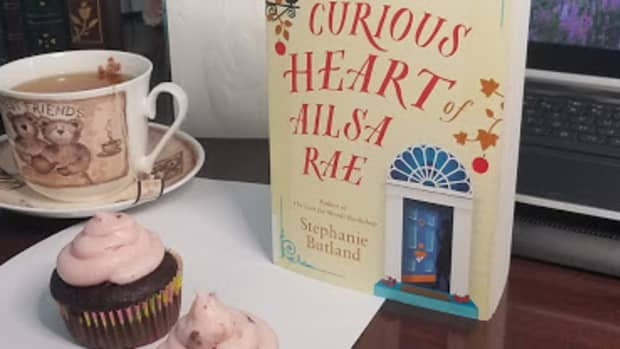 the-curious-heart-of-ailsa-rae-book-discussion-and-recipe