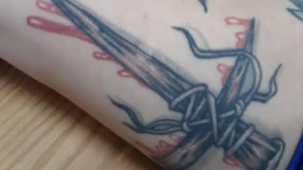 are-tattoos-satanic