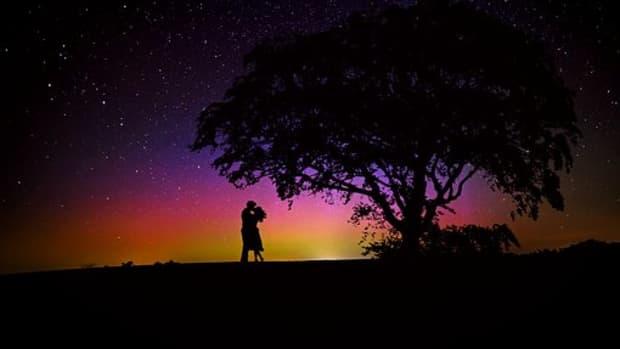 poetry-under-the-oak-tree