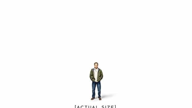 downsizing-movie-review-starring-matt-damon