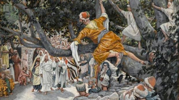 who-was-zacchaeus-in-the-bible-who-jesus-found-in-a-tree