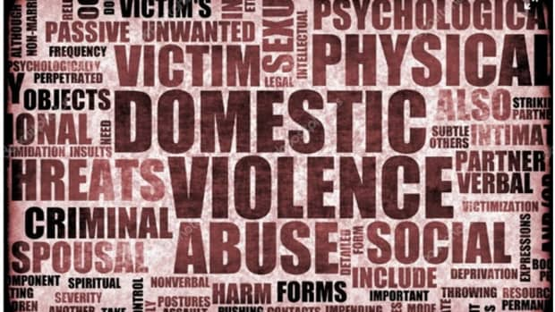 men-can-be-abused-too